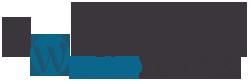 logo SoluzioniWordpress . siti ed applicazioni WordPress-based