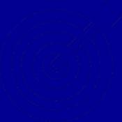 pubblico_target