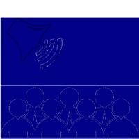 target-comunicazione-web