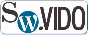 VIDO WordPress them by SoluzioniWordpress