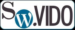 VIDO WordPress them by SoluzioniWordpress